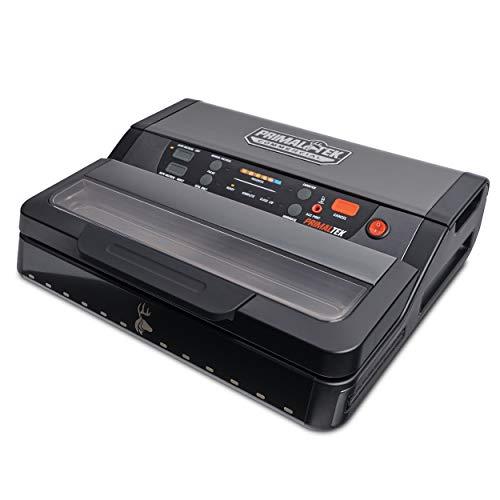 PrimalTek 15' Commercial Grade Vacuum Sealer -...