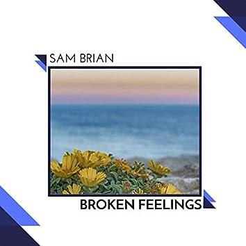 Broken Feelings