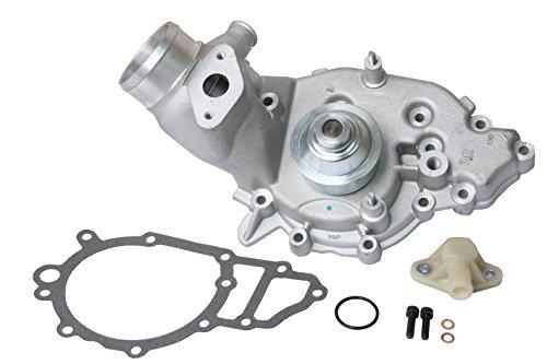 URO Parts 95110602110 Water Pump