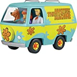 Revell 85-1771 1/20 Scooby-Doo Mystery Machine Model Kit