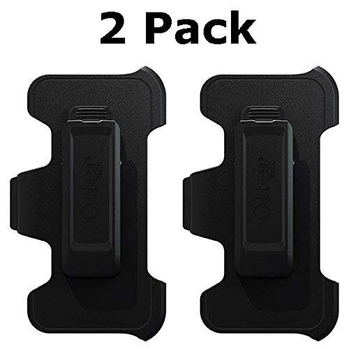 iphone 5c cases with clip - 2