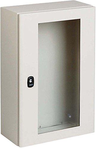 Schneider - Armario ral 7035 1000x800x300 sic nsys3d10830t eléctrico,