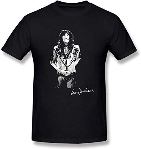 Preisvergleich Produktbild LYZBB Sportbekleidung Herren Kurzarmshirt,  2020 Steven T-Shirts Tyler Cotton Men's Short Sleeve Tees & Tops Clothing