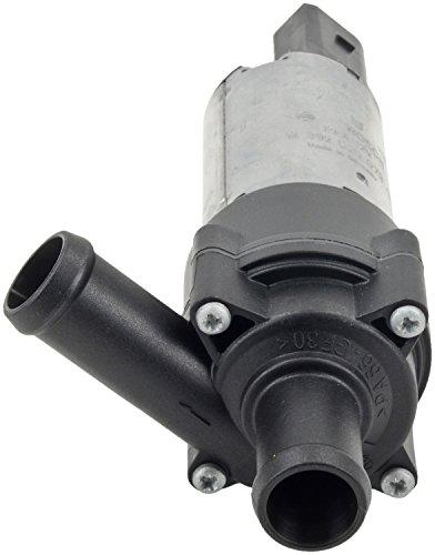 Bosch 392020073  - Bomba de agua adicional