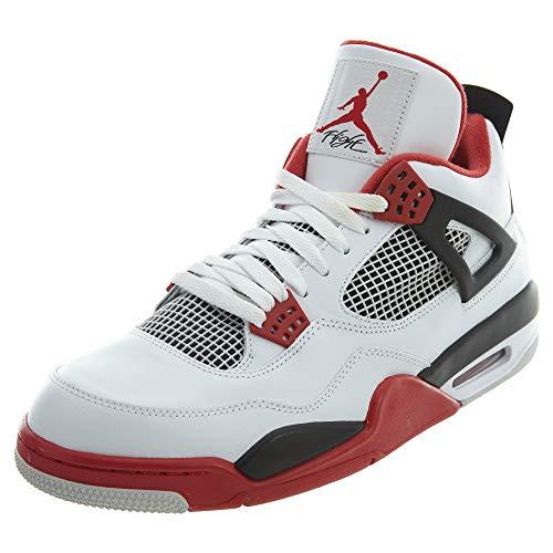 Air Jordan 4 Men