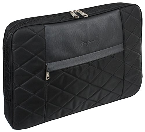Gino Ferrari Siena, Damen Laptop-Tasche