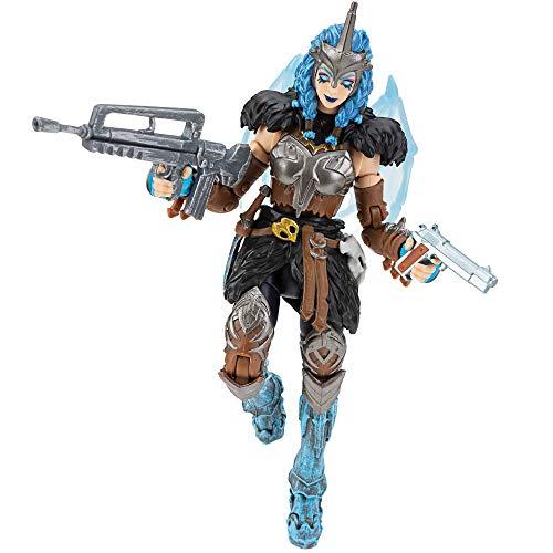 "Fortnite 6"" Legendary Series Figure, Valkyrie"