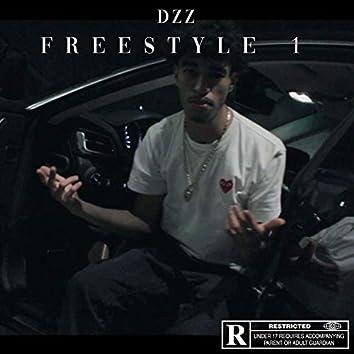 Freestyle 1