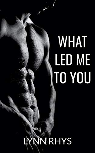 What Led Me To You by Lynn Rhys ebook deal