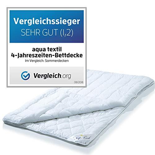 aqua-textil Soft Touch 135 x Bild