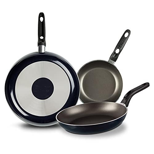 juego de cocina 5 piezas ekco fabricante EKCO
