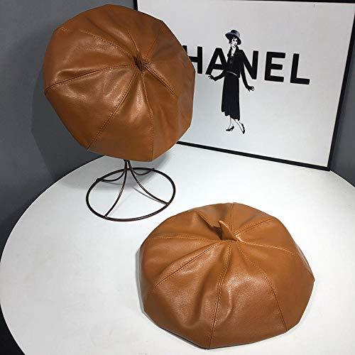 herfst chocolade lidl