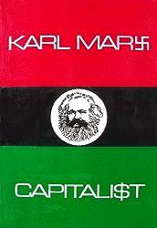 Karl Marx, Capitalist