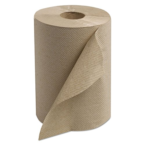 Top 10 Best Selling List for 12 rolls/carton