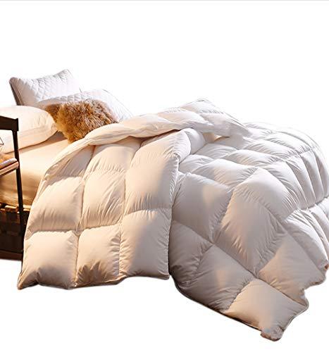1000 thread count comforter - 5