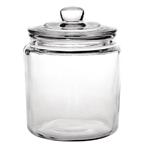 Olympia -   Gg925Biscotti Jar