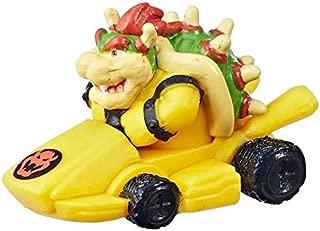 Monopoly Gamer Mario Kart Power Pack - Bowser