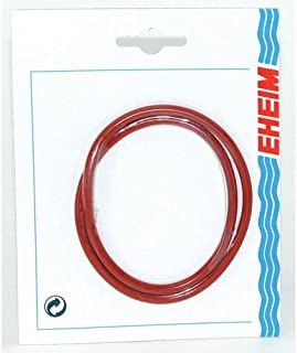 Sealing Ring Red for Eheim 2215, 2231, 2233 and 2235 Filters