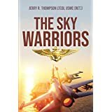 The Sky Warriors (English Edition)