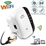 Super Booster WiFi Booster WiFi Repeater Super Boost WLAN WiFi Blast Wireless Repeater