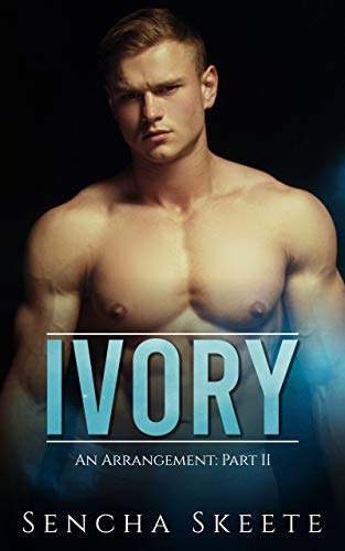 Ivory: An Arrangement BWWM Romance …