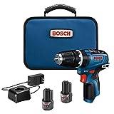 Bosch GSB12V-300B22