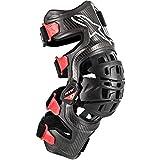 Alpinestars Bionic-10 Carbon Right Knee Brace