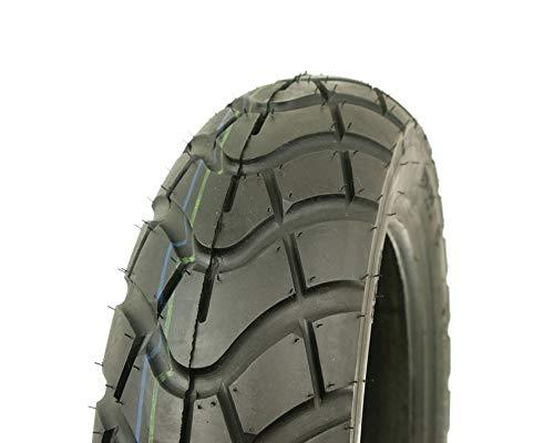 KENDA K761-120/90-10 56J TL Reifen