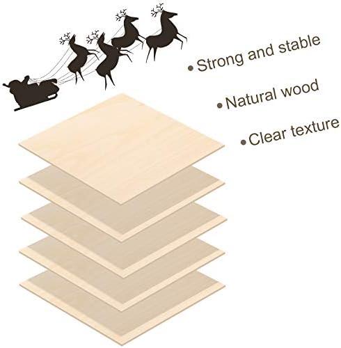 Cheap balsa wood _image0