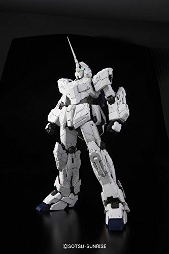 PG1/60RX-0ユニコーンガンダム