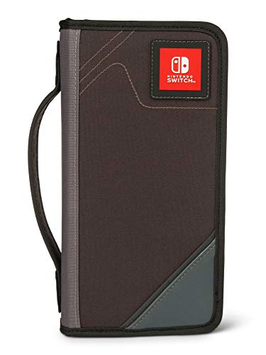 Custodia Folio PowerA per Nintendo Switch O Nintendo Switch Lite - Nintendo Switch