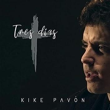 Tres Días (Versión Acústica)