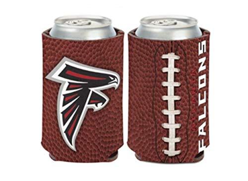 NFL Atlanta Falcons Can Cooler Dosenkühlung Flaschenkühlung aus Neopren