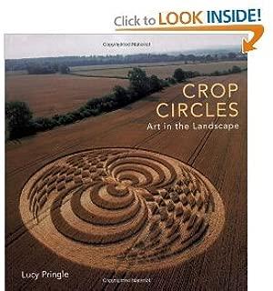 Crop Circles byPringle