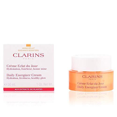 CLARINS Glanz DU für den täglichen Gebrauch Creme PS 30 ml
