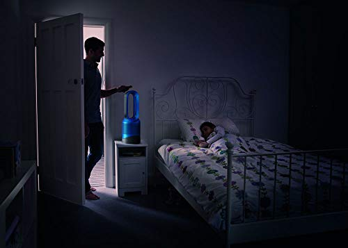Dyson-Pure-Hot-Cool-Link-Air-Purifier-60-dB-9-h-18-m-Blue-LED-Floor-Table