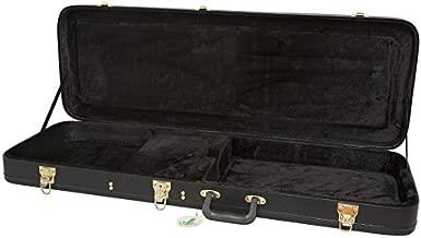 Yamaha EG-Hard Case Hardshell Electric Guitar