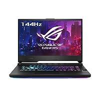 "ASUS ROG Strix G512LU-HN093 - Ordenador portátil Gaming 15.6"" FullHD (Intel C..."