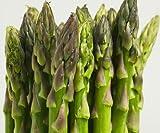 Asparagus Mary Washington...image