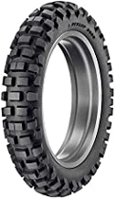 Best dunlop d606 tires Reviews