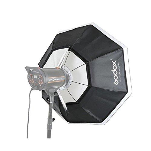 Godox 55' Octagon Softbox with Bowens Mounting