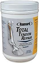 Total Tendon Repair by Ramard Inc.