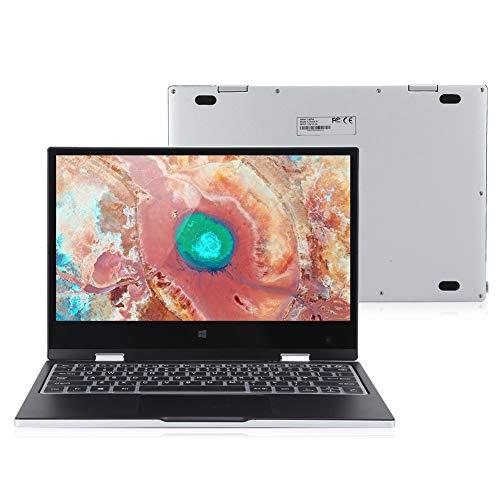 Dpofirs Jumper Tech Laptop EZbook - 11.6...