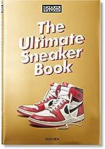 Scaricare Libri SNEAKER FREAKER - 0 - ENG PDF