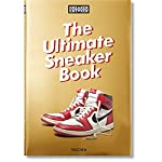 Sneaker Freaker. The Ultimate Sneaker Book - Sneaker freaker. the ultimate sneaker book! de Simon Wood