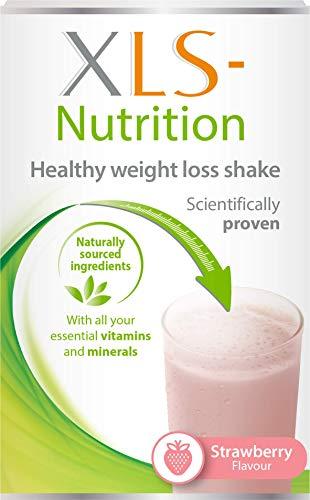 Cum funcționează dieta SlimFast - Pro, contra și un plan de masă
