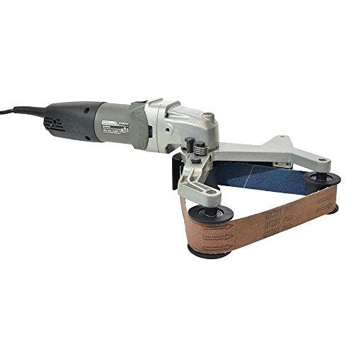 Hardin, HPG-331, Pipe Surface Polisher, 120V, 10 lb, HPG331