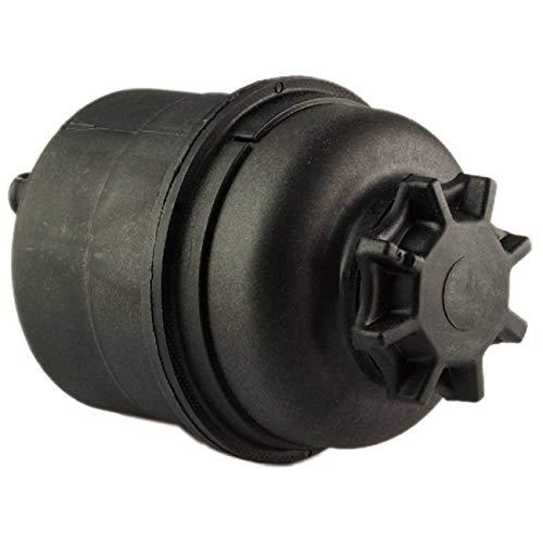 Bapmic 32411097164 Ausgleichsbehälter für Hydrauliköl-Servolenkung E46 E39 E38 E87 E60 E36 Z3