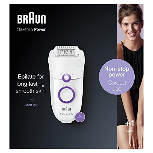 Braun 4210201388661
