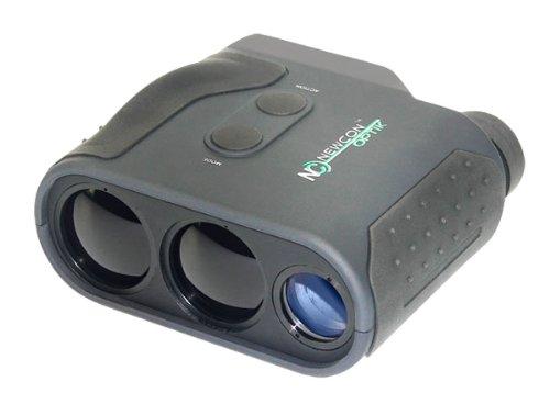 Buy Bargain LRM 3500CI Laser Range Finder